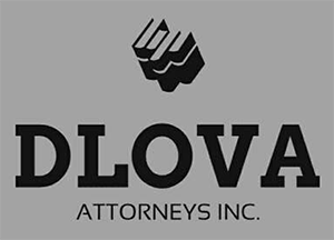 Dlova Attorneys